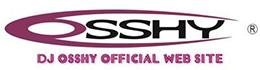OSSHY