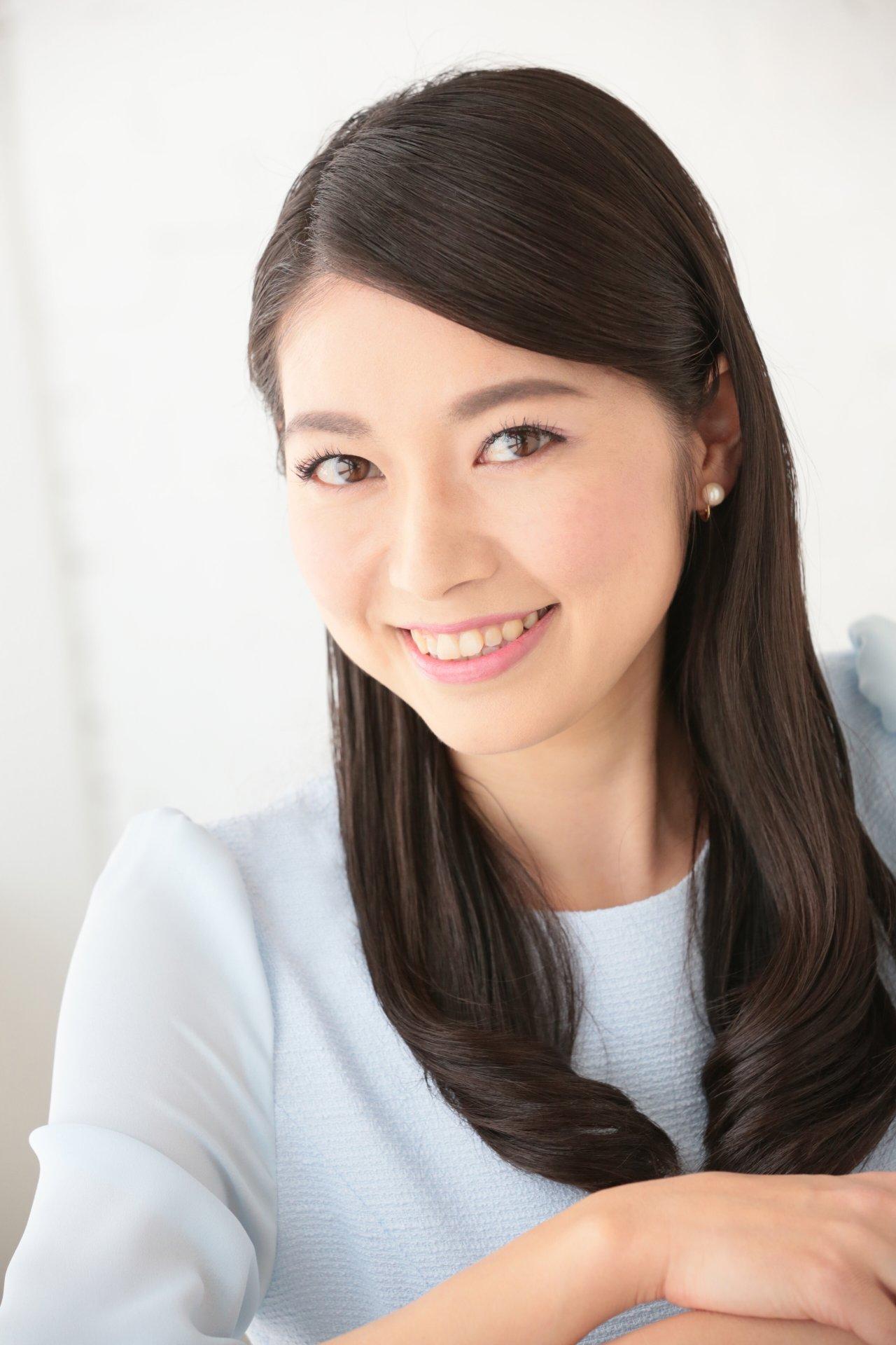 福田麻由子さんの画像その40